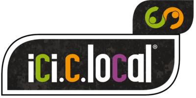 nouveau logo iciclocal
