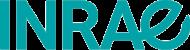 Logo-INRAE_Quadri-web-removebg-preview